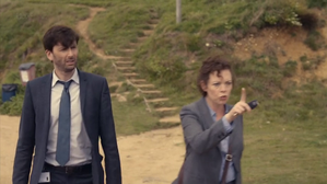 broadchurch-david-tennant-itv1.png