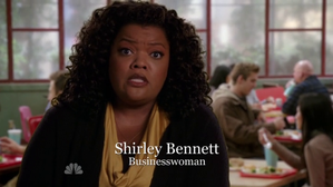 community-shirley.png