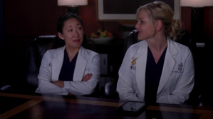greys-anatomy-arizona-callie-calzona-tf1.png