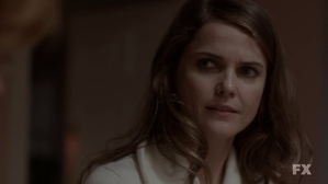 the-americans-fx-network-keri-russell.png
