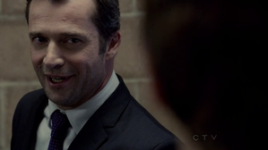 the-following-james-purefoy.png
