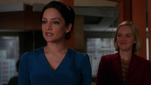 the-good-wife-archie-panjabi.png