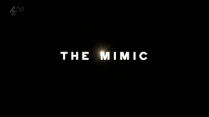 the-mimic-channel-4.png