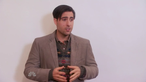parks-and-recreation-jason-schwartzman.png