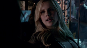 the-vampire-diaries-rebekah.png