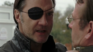 the-walking-dead-the-governor-eye-patch.png