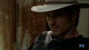 justified-raylan-timothy-olyphant.png