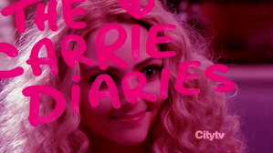 the-carrie-diaries-carrie-bradshaw-madonna.png