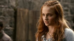 345923-game-of-thrones-season-3-sophie-turner-aka-sansa-sta.jpg
