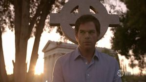 Dexter-Season-7-Trailer-39_FULL.jpg