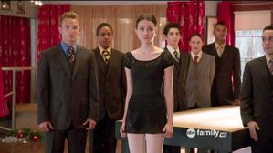 Julia-Goldani-Telles-Bunheads-Season-1-Episode-Ba9_nO8hnGjl.jpg