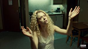 OrphanBlack_S1_E04_34_photo_web-1024x576.jpg
