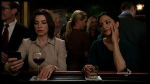 The-Good-Wife-Alicia-Kalinda-Drinks.jpg