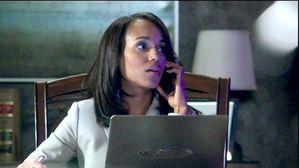 Kerry-Washington-Scandal-Season-2-Episode-AW8CK2okm4ql.jpg