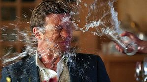 mentalist-season-6-finale-blue-bird.jpg