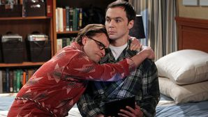 zap-the-big-bang-theory-season-7-episode-22-th-007.jpg