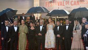 Cannes-festival-sous-la-pluis.JPG