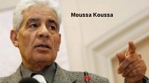 Moussa-Koussa-copie.jpg