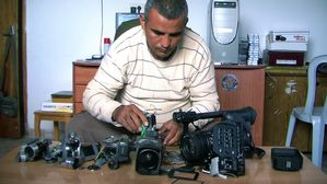 Emad-and-the-5-cams.jpg