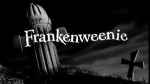 frankenweenie-tim-burton 4dtyd 1ts0j8