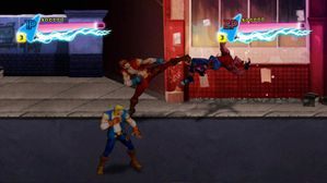 double-dragon-neon-playstation-3-ps3-1333637026-002.jpg
