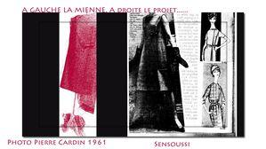 robePCardin1961.jpg