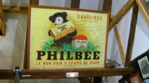 affiche-Philbee-Musee-Lips.jpg