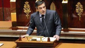 10-11-24---Discours-de-politique-generale-de-Francois-Fi.jpg