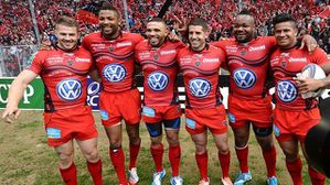 HCup-RCT