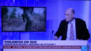 ATTAQUE-RTNC--FRANCE24-PIC_0467-CHEIKFITANEWS.JPG