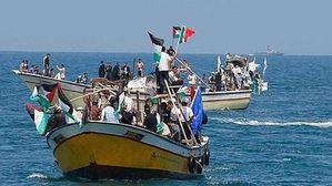 flottille_palestine06.jpg