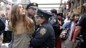 occupy-wall-street.jpg