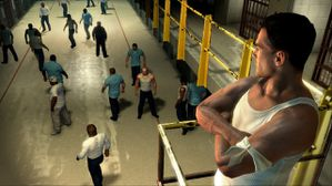 prison-break-the-conspiracy-xbox-360-028.jpg