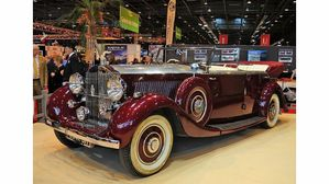 -retromobile-2014-maharadja ROLLS ROYCE PHANTOM 3