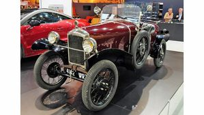 -salon-retromobile-2014-peugeot-172R TORPEDO 1926