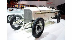 salon-retromobile-2014-mercedes GRAND PRIX 1914