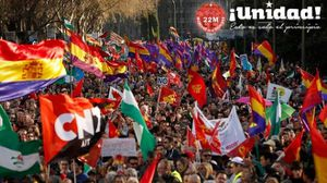 Marche-Madrid---22-mars-2014---1-million-de-manifestants.jpg