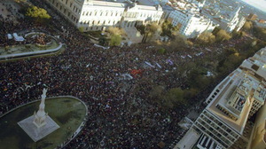 Marche-Madrid---22-mars-2014---2-million-de-manifestants-2.png