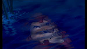 lions-3.png