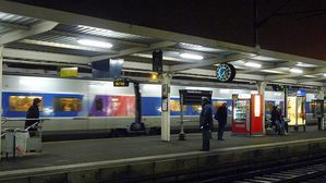SNCF-train-Flickr.jpg