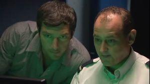 Patrick et JF cam visualisation live