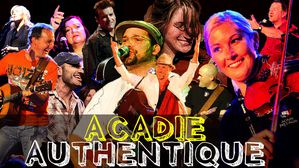 acadie-authentique+R