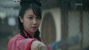 Sword.and.Flower.E01.130703.HDTV.H264.450p-KOR.avi 00090844