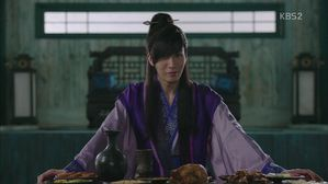 Sword.and.Flower.E12.130808.HDTV.H264.450p-KOR.avi 00144154
