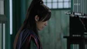 Sword.and.Flower.E15.130821.HDTV.H264.450p-KOR.avi 00194414