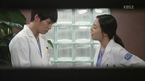 Good.Doctor.E04.130813.HDTV.H264.450p-KOR.avi_000688588.jpg