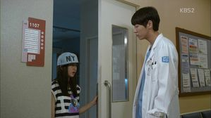 Good.Doctor.E07.130826.HDTV.H264.450p-KOR.avi_002445845.jpg