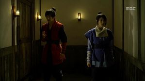 Gu.Family.Book.E10.130507.HDTV.H264.450p-KOR.avi_000082782.jpg