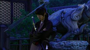 Gu.Family.Book.E11.130513.HDTV.H264.450p-KOR.avi_002112846.jpg
