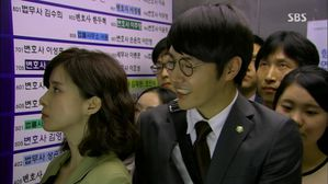 I.Hear.Your.Voice.E02.130606.HDTV.H264.450p-KOR.avi 0010150